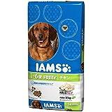 アイムス (IAMS) ドッグ 体重管理用 チキン 5kg