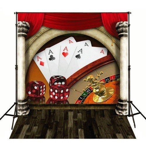8x8ft-poker-dice-casino-theme-photography-backdrop-high-grade-portrait-cloth-computer-printed-mr-189