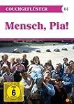 Couchgefl�ster 04 - Mensch, Pia! (Die...