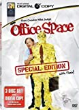Office Space [DVD] [1999] [Region 1] [US Import] [NTSC]