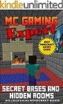 Minecraft: Secret Bases and Hidden Ro...