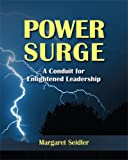 img - for Power Surge: A Conduit for Enlightened Leadership book / textbook / text book