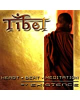 Tibet - Heart - Beat- Meditation