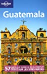 Guatemala -6e ed.