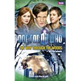 Doctor Who: The Way Through the Woodsby Una McCormack