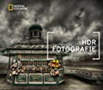 NATIONAL GEOGRAPHIC Fotopraxis: HDR-F...