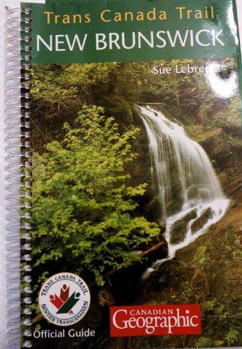 trans-canada-trail-guide-new-brunswick