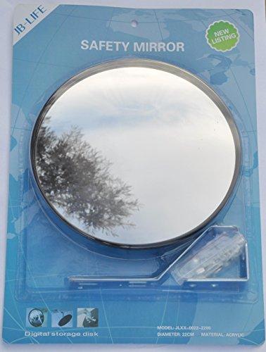 jcm-22i-miroir-en-acrylique-anti-casse-de-forme-convexe-diametre-22-cm-etudies-pour-la-surveillance-