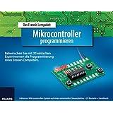 Lernpaket Mikrocontroller programmieren