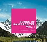 Songs of Gastarbeiter 1