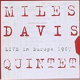 Miles Davis Quintet - Live In Europe 1967 - Best Of The Bootleg Series Vol. 1