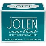 Jolen Crème Bleach Original 125 ml