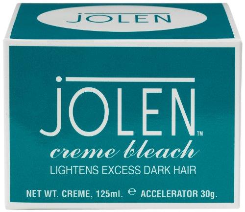 jolen-creme-bleach-original-125-ml