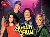 Austin & Ally: Couples & Careers