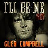I'll Be Me (Official Soundtrack)