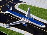 Gemini Jets Boeing 767-300 Lanchile 1:400 Scale GJLAN228