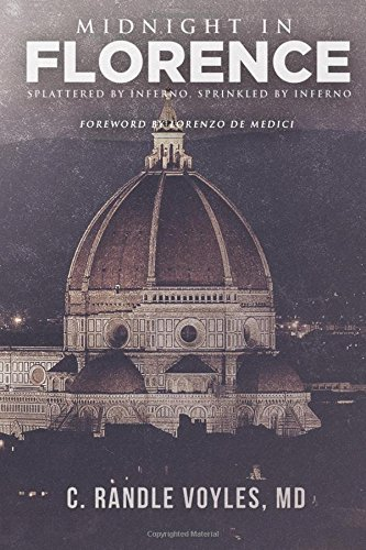 midnight-in-florence-splattered-by-inferno-sprinkled-by-faulkner-volume-3-king-david-to-hitler-to-go