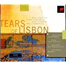 Tears of Lisbon