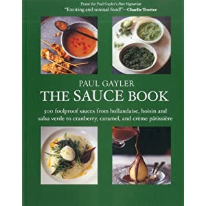 The Sauce Book: 300 Foolp Livre en Ligne - Telecharger Ebook