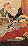 Image of The Arabian Nights (Everyman's Library (Cloth))