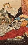 Image of The Arabian Nights (Everyman's Library (Cloth))