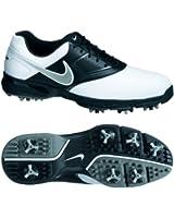 2013 Nike Heritage III Herren Golfschuhe ** New Out**