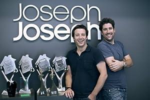 Joseph Joseph 両面使えるまな板 カット&カーブ プラス スモール ホワイト 600131