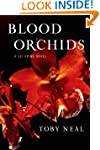 Blood Orchids (Lei Crime Series 1)