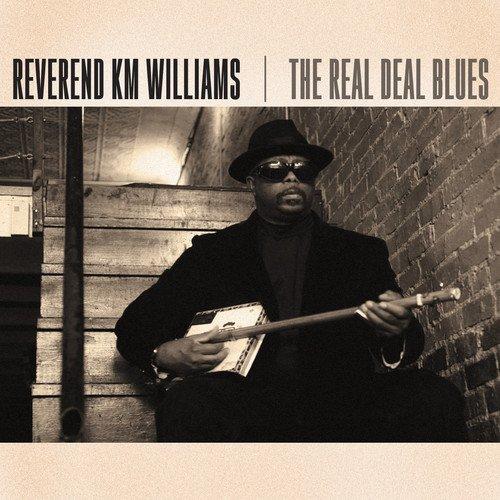 real-deal-blues-bonus-track