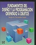 img - for Fundamentos del Diseo y La Programacion (Spanish Edition) book / textbook / text book