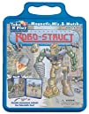 Robo-struct Activity Tin