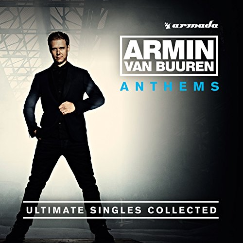 Armin Van Buuren - Armin Anthems - Zortam Music