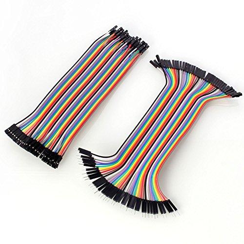 neuftech-2-en-1-40pcs-20cm-dupont-wire-jumper-cables-pour-breadboard-cable-male-femelle-femelle-feme
