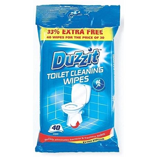 80-toilet-wipes-2-packs-of-40-free-fridge-magnet-by-duzzit