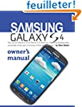 Samsung Galaxy S4 Owner's Manual:: Yo...