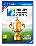 Cheapest Rugby World Cup 2015 on PlayStation Vita