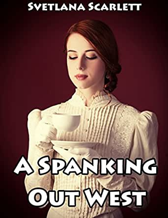 Erotic literature wife spanking