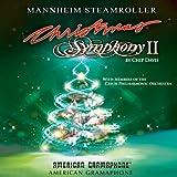 Christmas Symphony II
