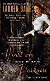 Heart of Darkness (A Bound By Magick Novel Book 1)
