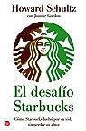 El desafío Starbucks
