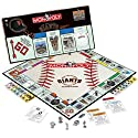 San Francisco Giants MLB Team Collector's Edition Monopoly