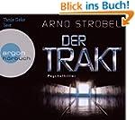 Der Trakt (H�rbestseller): Psychothri...