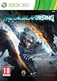 Metal Gear Rising: Revengeance [UK Import]