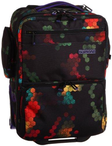 Reisetasche Burton Wheelie Flyer
