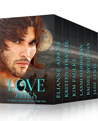 Love Bites: Six Alphas you can sink your fangs into. (The Tale Of The Devil compare prices)