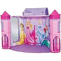 Playhut Disney Princess Salon