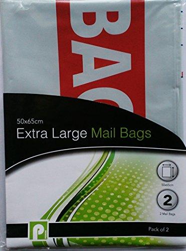 4-extra-large-sacchetti-per-corrispondenza-2-confezioni-da-2