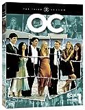 The OC <サード・シーズン> コレクターズ・ボックス1 [DVD]