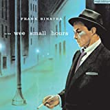 In the Wee Small Hours [VINYL] Frank Sinatra