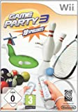 echange, troc Warner Home - GAME PARTY 3